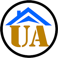 apartments.com.ua favicon