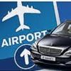 Meet in airport and transfer